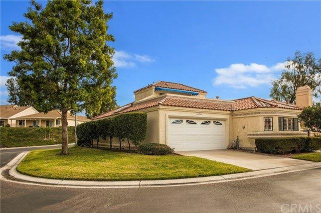 23437 El Greco, Mission Viejo, CA 92692 - MLS#: OC21003482
