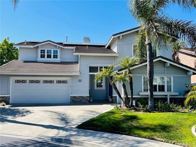 2542 Calle Jade, San Clemente, CA 92673 - #: OC21108482
