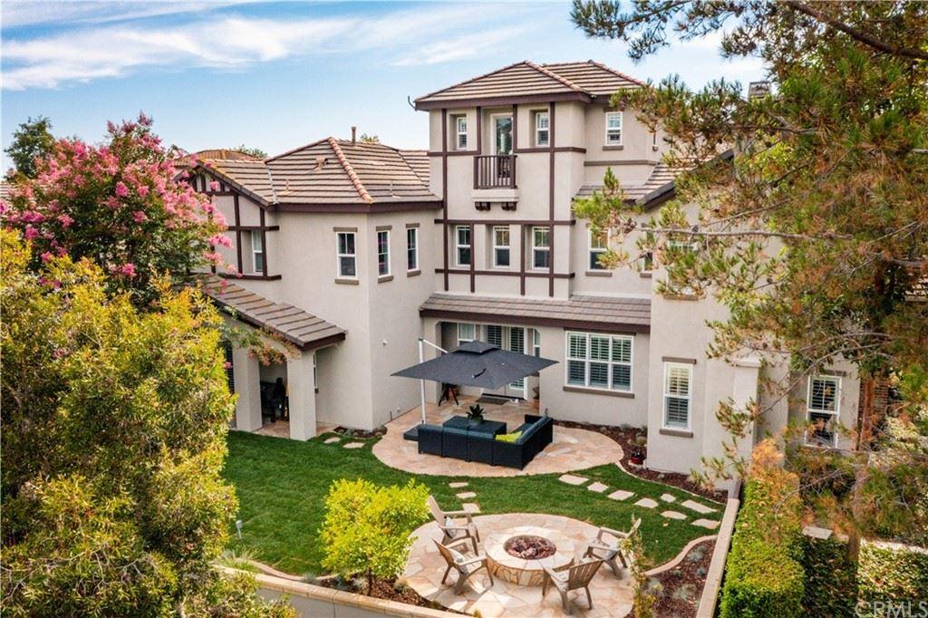 12 Bower Lane, Ladera Ranch, CA 92694 - MLS#: OC21168482