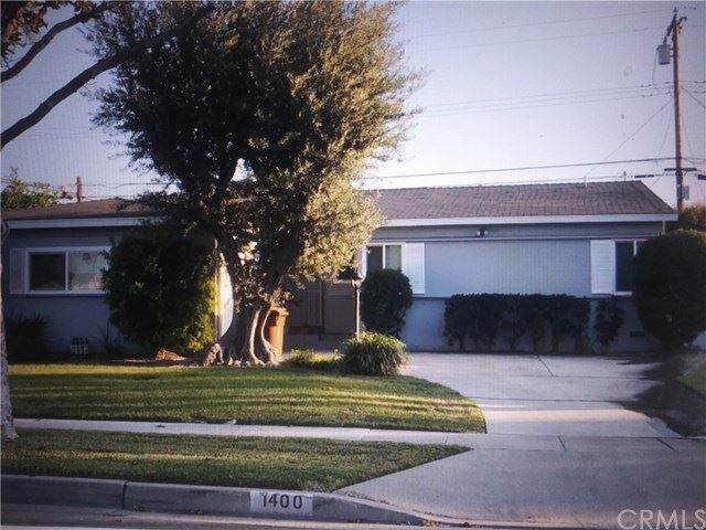Photo for 1400 W Maxzim Avenue, Fullerton, CA 92833 (MLS # PW20141482)