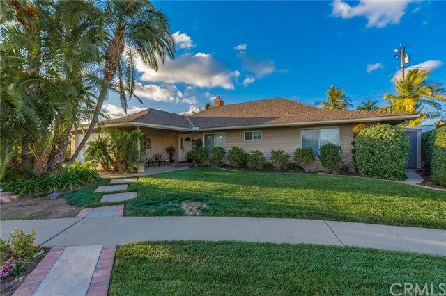 143 Beal Avenue, Placentia, CA 92870 - MLS#: PW21074482