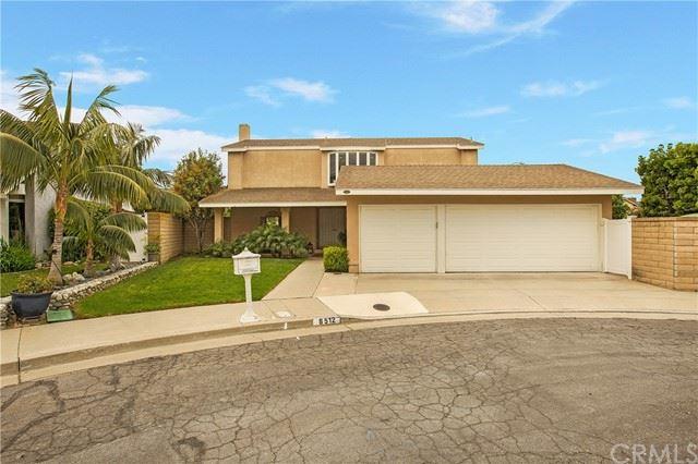 Photo of 8512 Afton Circle, Huntington Beach, CA 92646 (MLS # PW21092482)