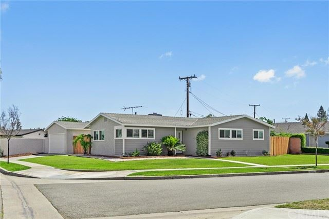 6871 San Pedro Circle, Buena Park, CA 90620 - MLS#: PW21110482