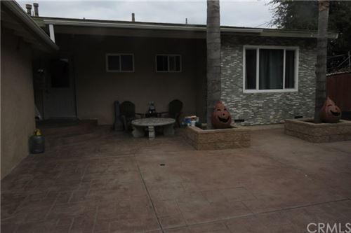 Photo of 1056 Cambrin Road, Pomona, CA 91768 (MLS # IV20227483)