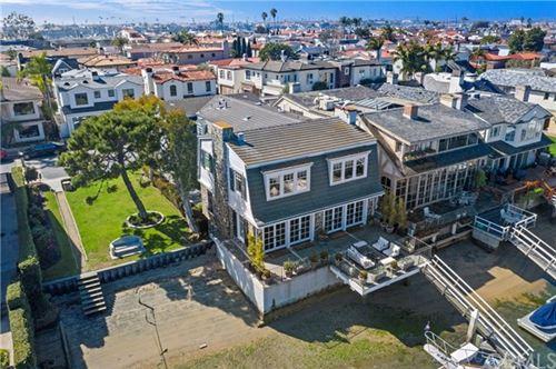 Photo of 904 Via Lido Nord, Newport Beach, CA 92663 (MLS # NP20094483)