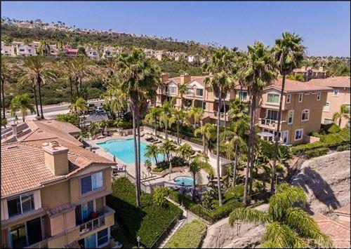 Photo of 30902 Clubhouse Drive #44K, Laguna Niguel, CA 92677 (MLS # OC20191483)