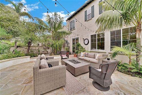 Tiny photo for 6525 Park Royal Circle, Huntington Beach, CA 92648 (MLS # OC21183483)