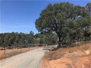 Photo of 0 Inglewood Drive, Oroville, CA 95966 (MLS # OR18125483)