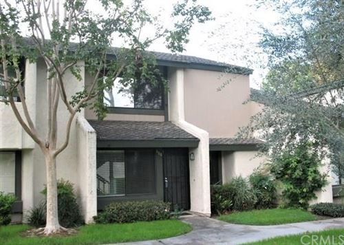 Photo of 688 Archwood Avenue, Brea, CA 92821 (MLS # PW20221483)