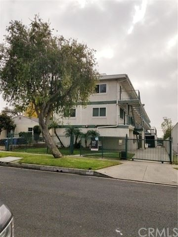 Photo of 110 E Spruce Avenue #5, Inglewood, CA 90301 (MLS # PW20244483)