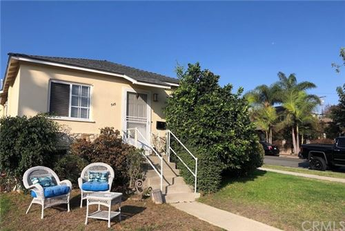 Photo of 545 Avenue C, Redondo Beach, CA 90277 (MLS # SB20223483)