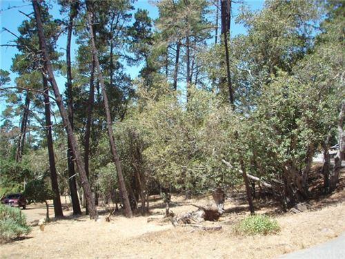 Photo of 1324 Berwick Drive, Cambria, CA 93428 (MLS # SC20086483)