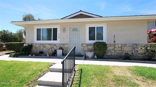 Photo of 600 Avenida Del Platino, Newbury Park, CA 91320 (MLS # V1-5483)