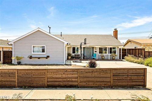 Photo of 1539 Swansea Avenue, Ventura, CA 93004 (MLS # V1-6483)