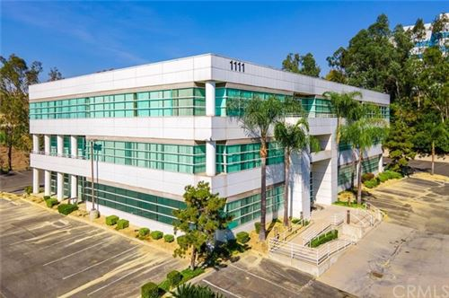 Photo of 1111 Corporate Center Drive #301, Monterey Park, CA 91754 (MLS # WS20228483)