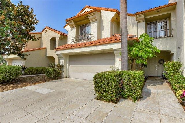 5815 Caminito Empresa, La Jolla, CA 92037 - MLS#: 200045483