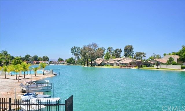1518 Border Avenue #E, Corona, CA 92882 - MLS#: IG20115483