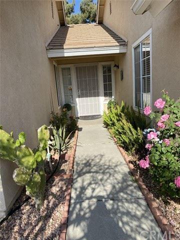 1471 Senator Way, San Jacinto, CA 92583 - MLS#: IV21108483
