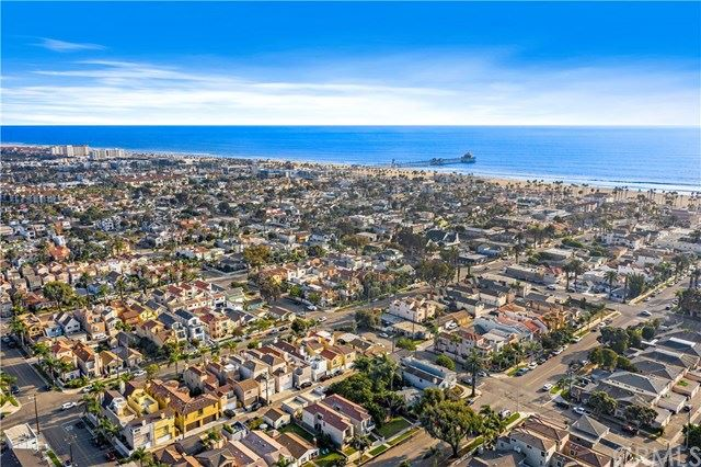 514 12th Street, Huntington Beach, CA 92648 - MLS#: OC20222483