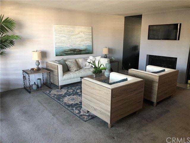 225 Hermosa Avenue #102, Long Beach, CA 90802 - MLS#: OC20249483