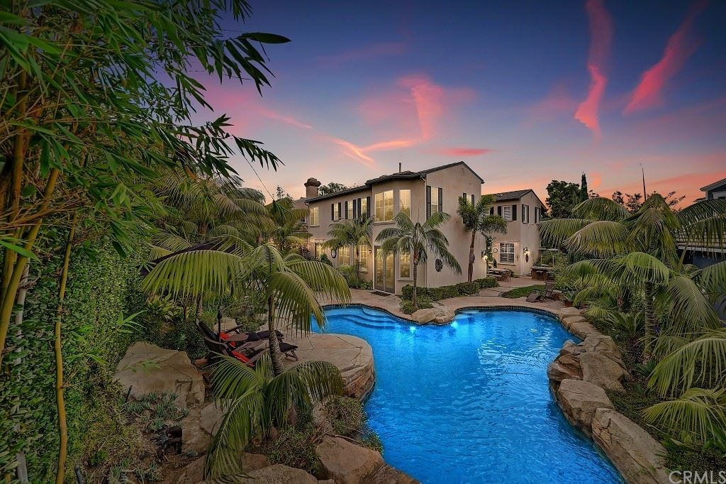 6525 Park Royal Circle, Huntington Beach, CA 92648 - MLS#: OC21183483