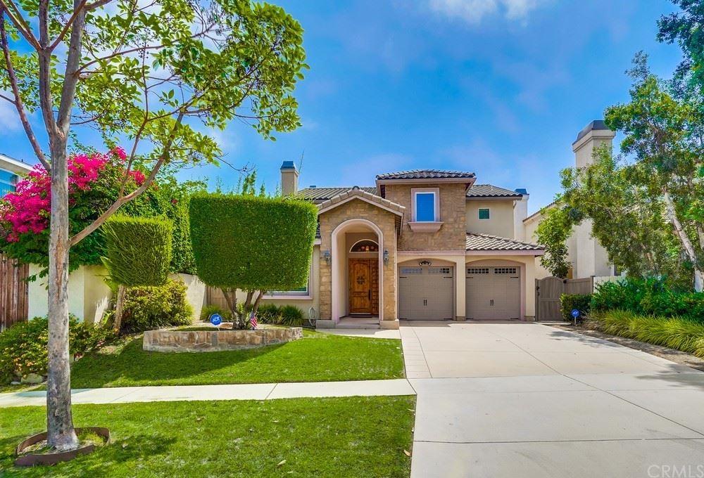 3570 Pine Avenue, Long Beach, CA 90807 - MLS#: PW21171483