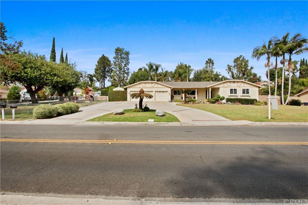 15259 Las Flores Avenue, La Mirada, CA 90638 - MLS#: PW21185483