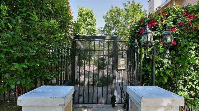 Photo of 7038 De Celis Place #30, Lake Balboa, CA 91406 (MLS # SB21133483)