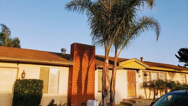 Photo of 110 Purdue Street, Oxnard, CA 93036 (MLS # V1-1483)
