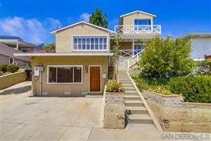 Photo of 3312 Avenida De Portugal, San Diego, CA 92106 (MLS # 190013484)