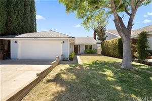 Photo of 23605 Messina, Laguna Hills, CA 92653 (MLS # NP19139484)