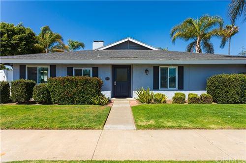 Photo of 2532 University Drive, Newport Beach, CA 92660 (MLS # OC21126484)