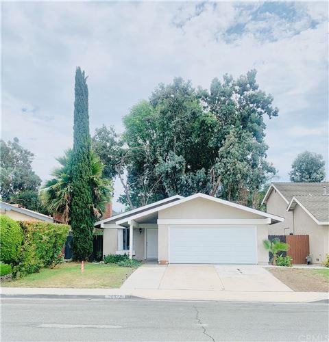 Photo of 26422 Via Gaviota, Mission Viejo, CA 92691 (MLS # OC21174484)
