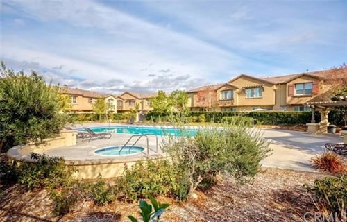 Photo of 25210 Bishop Court, Stevenson Ranch, CA 91381 (MLS # PW20260484)