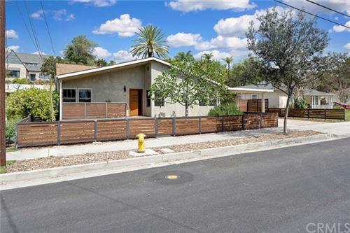 Photo of 613 Jacaranda Place, Fullerton, CA 92832 (MLS # PW21070484)