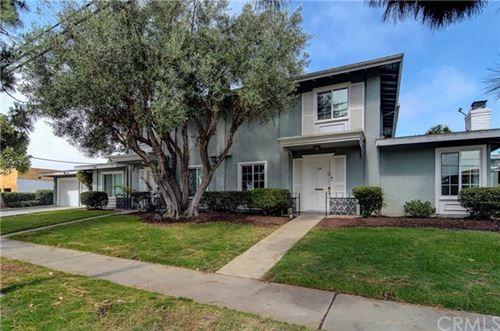 Photo of 1845 Anaheim Avenue #12A, Costa Mesa, CA 92627 (MLS # PW21132484)