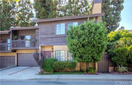 Photo of 1605 Rindge Lane, Redondo Beach, CA 90278 (MLS # SB20157484)