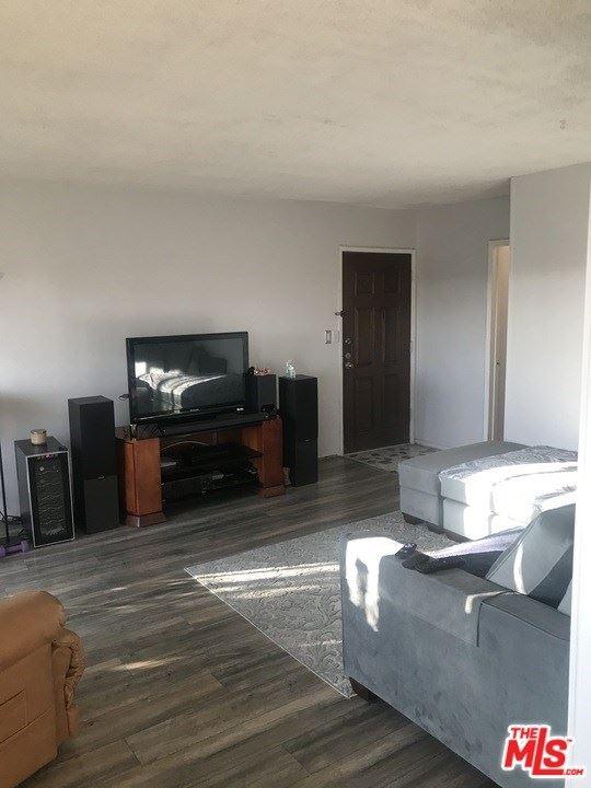 2852 Sawtelle Boulevard #24, Los Angeles, CA 90064 - #: 20637484