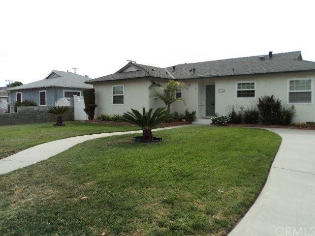 111 S Butterfield Road, West Covina, CA 91791 - MLS#: CV21088484