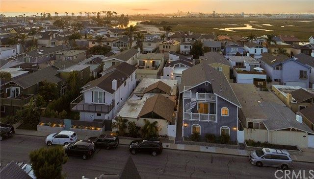 315 Lugonia Street, Newport Beach, CA 92663 - MLS#: NP21074484