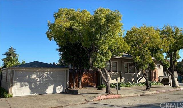 940 Santa Rosa Street, San Luis Obispo, CA 93401 - #: NS21115484