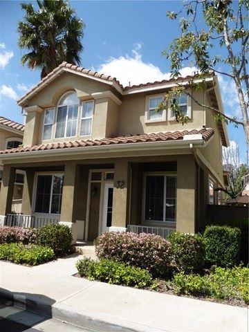 32 Paseo Brezo, Rancho Santa Margarita, CA 92688 - MLS#: OC20133484