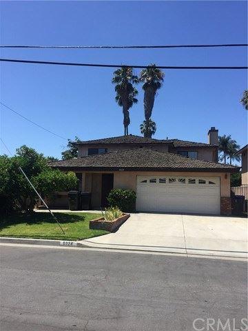 8024 Bergman Lane, Downey, CA 90242 - MLS#: PW20139484