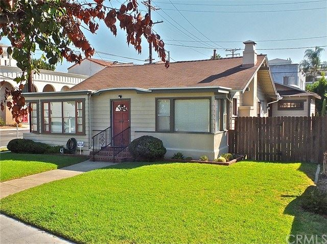 250 Junipero Avenue, Long Beach, CA 90803 - MLS#: PW20207484