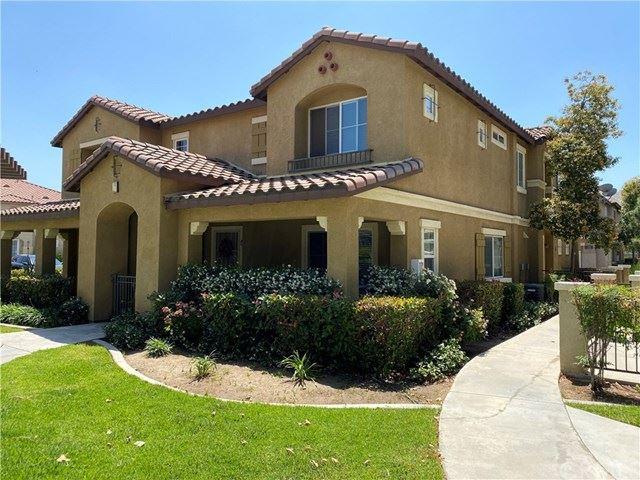 25830 Iris Avenue #B, Moreno Valley, CA 92551 - MLS#: SW20100484