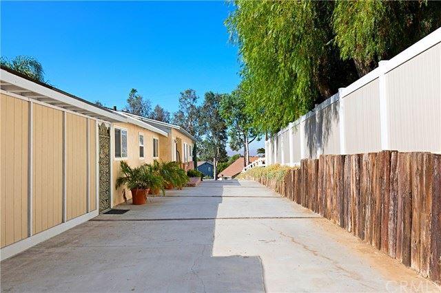 2301 Corona Avenue, Norco, CA 92860 - MLS#: SW20204484