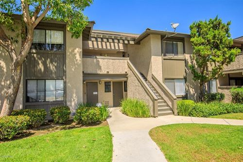 Photo of 150 Majestic Court #1109, Moorpark, CA 93021 (MLS # 220007485)