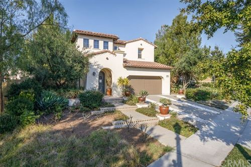 Photo of 193 Compass, Irvine, CA 92618 (MLS # LG20241485)