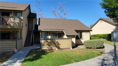Photo of 26034 Serrano Court, Lake Forest, CA 92630 (MLS # LG21009485)