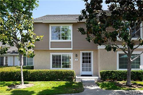 Photo of 17 Woodfern, Irvine, CA 92614 (MLS # OC21104485)